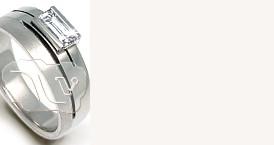 damsky-prsten-diamant-bageta-1200