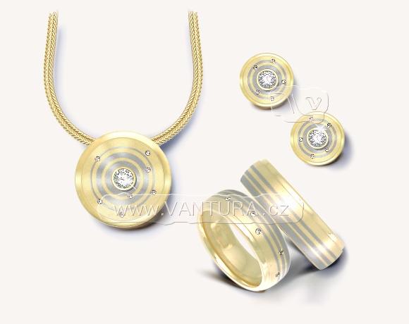 cba92d5ce diamantovy-nahrdelnik-nausnice-snubni-prsteny-souprava-3010 – VANTURA