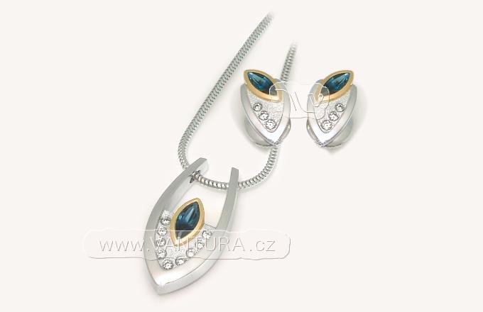 Luxusní diamantové šperky – VANTURA ffdc94cd9bc