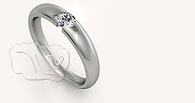 v-damsky-prsten-bile-zlato-1020
