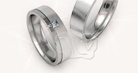 Zlate Snubni Svatebni Prsteny Vantura