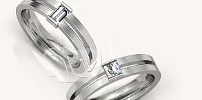 v-zasnubni-prsten-diamant-fotka-1180