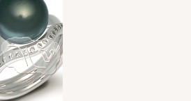 zasnubni-prsten-tahitska-perla-1400