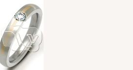 zasnubni-prsteny-1030